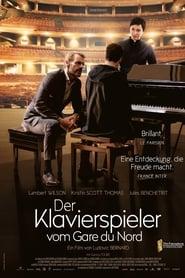 rocky 4 ganzer film deutsch streamcloud