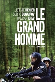 Le Grand Homme streaming sur libertyvf