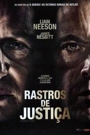 Rastros de Justiça (2009) Assistir Online
