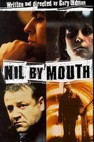 Violento e Profano (1997) Assistir Online