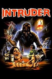 Film Intruder streaming VF complet