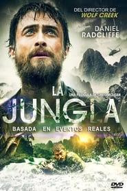 151f76c45 Ver La jungla (2017) Online | Cuevana 3 Peliculas Online