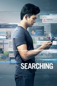 Descargar Buscando… (Searching) 2018 Latino DUAL HD 720P por MEGA