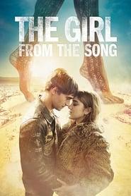 Şarkıdaki Kız