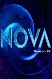 NOVA Season 28