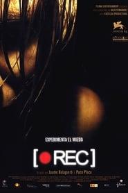 [REC] streaming sur libertyvf