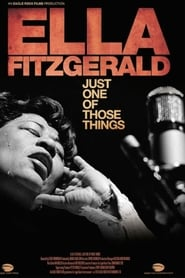 Ella Fitzgerald: Just One of Those Things sur extremedown