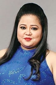 Bharti Singh streaming movies