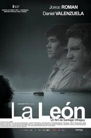 La Léon streaming sur libertyvf
