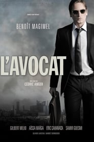 Film L'avocat streaming VF complet