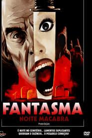 Fantasma (1979) Assistir Online