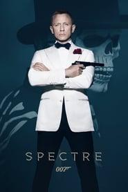 007 Spectre streaming sur zone telechargement