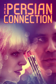 film Persian Connection en streaming