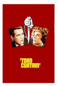 Curtain (2011)