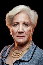 Olympia Dukakis streaming movies