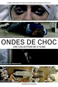 voir film Ondes de choc streaming