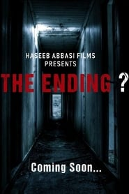 The Ending ? streaming sur libertyvf
