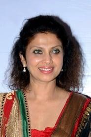 Varsha Usgaonkar streaming movies