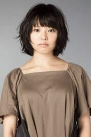 Izumi Okamura