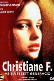 Christiane F. 1981