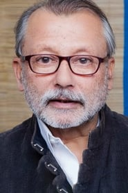 Pankaj Kapur streaming movies