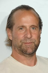 Peter Stormare streaming movies