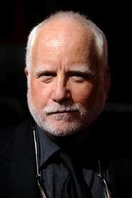 Richard Dreyfuss streaming movies