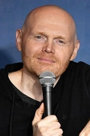 Bill Burr streaming movies