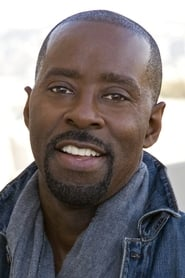 Courtney B. Vance streaming movies
