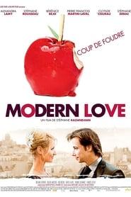 Modern love sur extremedown