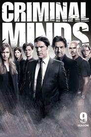 Criminal Minds Season 9