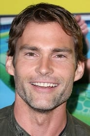 Seann William Scott streaming movies