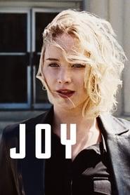 Joy: El Nombre Del Exito (2015)