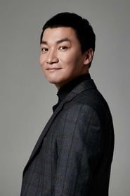 Jo Jae-yoon streaming movies