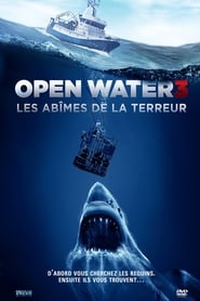 Cage Dive streaming sur filmcomplet