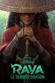 voir film Raya et le Dernier Dragon streaming