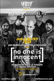 No One Is Innocent streaming sur libertyvf