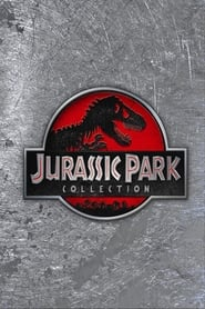 Jurassic Park & World All Parts Collection Part 1-5