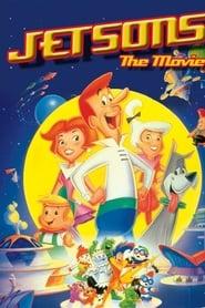 Os Jetsons – O Filme (1990) Assistir Online