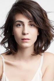 Cassandra Ciangherotti streaming movies