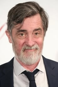 Roger Rees streaming movies