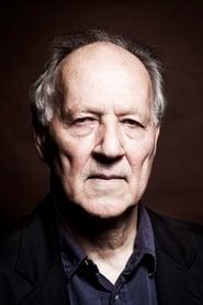 Werner Herzog streaming movies