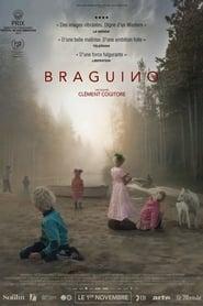 Braguino streaming sur zone telechargement
