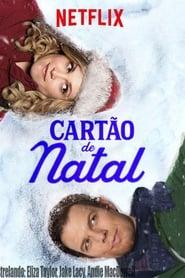 Cartão de Natal (2017) Assistir Online