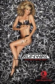 Project Runway Season 10