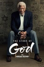Morgan Freeman ile İnancın Hikâyesi