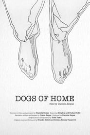 Dogs of Home