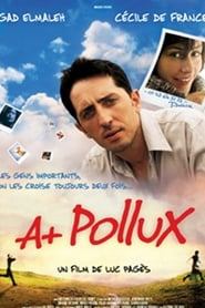 Film A+ Pollux streaming VF complet