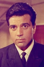 Dharmendra streaming movies