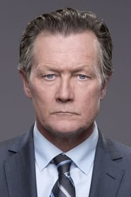 Robert Patrick streaming movies
